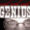 Anissa Roy: Evil Genius