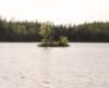 остров