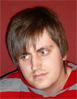 giznelub userpic