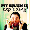 Di: [Producers] My brain is exploding!