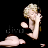 diva made by doctors_girl