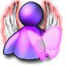 litorainbow userpic