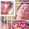 Xena/Herc just the two of us