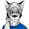 lonebluewolf userpic