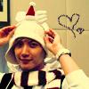sho_ck: Teuk cute