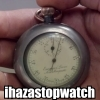 I HAZ A STOPWATCH! - HERE BE TORCHWUD MACROS