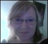 aurieannemeri userpic