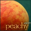 peachy_penumbra userpic