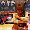 Eito ♫ Yasu x guitar