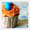 Yuuko Black: Pastelito Azul