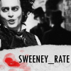 sweeney_rate