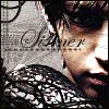 Eito ♫ Ohkura sinner
