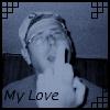 littlecrys userpic