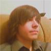 veter_86 userpic