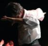 oreul_reshka: tango