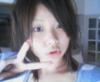 chitan userpic