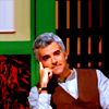 comedy | J. Peterman