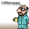 Coffee_Cup_Guy