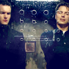 A still more glorious dawn: Torchwood