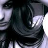 julia_icy userpic