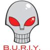 buriy userpic