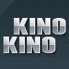 kinokino_ua userpic