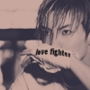 Love Fighter