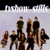 tvshow_stills