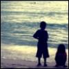 buhaynigia userpic