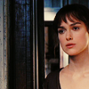 Sharon: pride and prejudice - lizzie