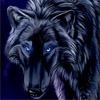 feliwolfie userpic