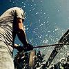Silvia: Supernatural - Dean