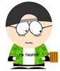 canuckboy userpic