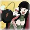 blaize_chan userpic