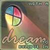 dream, thoughtful, quiet