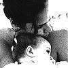 bkiara1972 userpic