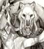 wolfsjal userpic