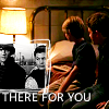 brigid_tanner: brothers-there for you