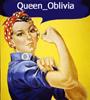 queen_oblivia