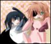 kazusa_minase userpic
