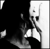 silentshout userpic