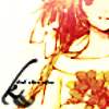 xdisappearance userpic