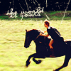 Alexander Horse