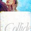aha shake tapered jean girl kills me → weronika: sawyer/kate; you and i collinde