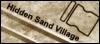 sandvillagegirl userpic