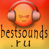 bestsounds userpic