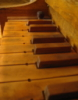 orgelvesper userpic