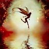 Stock - Fairy