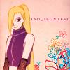 Ino Icontest