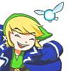 Link [PH]